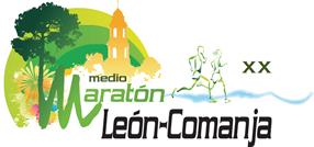 Medio Maratón León-Comanja