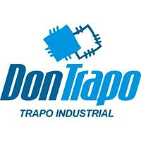 Don Trapo